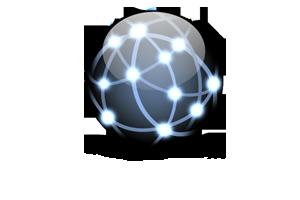 เรียนรู้การสร้าง Private Blog Network