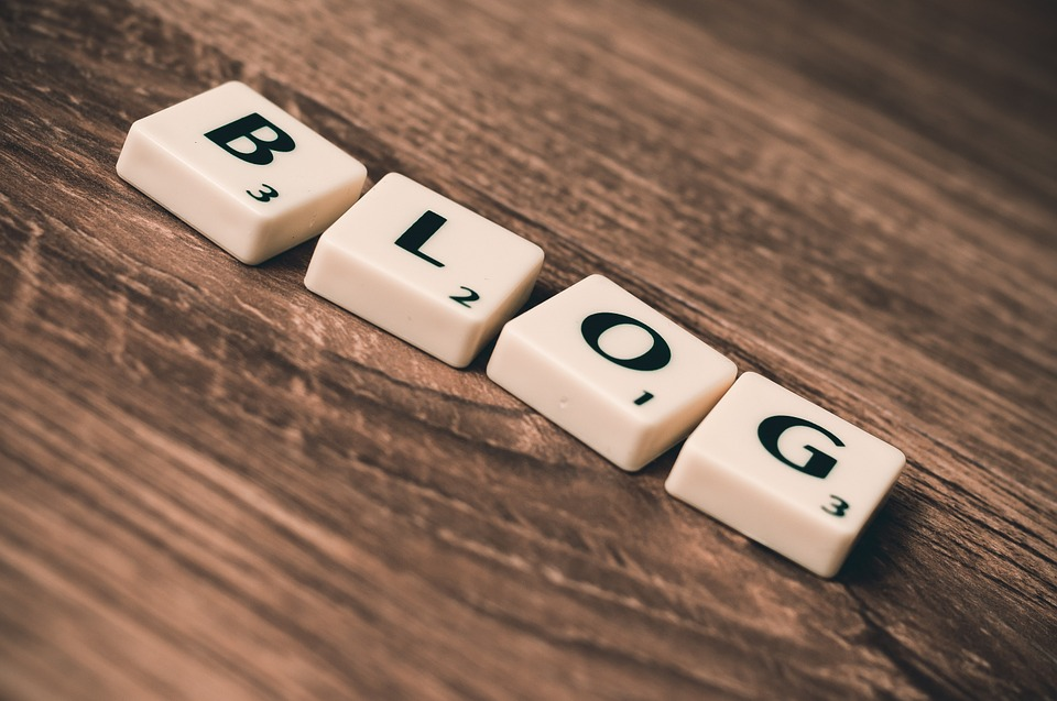 Relevance Blog