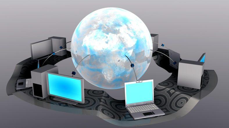 ความจำเป็นของ Private Blog Network