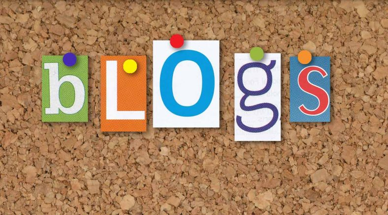 blog-pbn