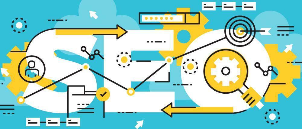 Basic Elements of Search Engine Optimization