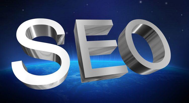 มองหานักเขียน SEO เพื่อทำธุรกิจออนไลน์ให้สำเร็จ
