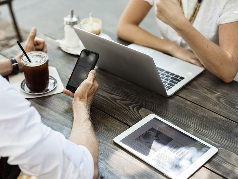 9 สิ่งที่ต้องมองหาในนักเขียน SEO เพื่อทำธุรกิจออนไลน์ให้สำเร็จ