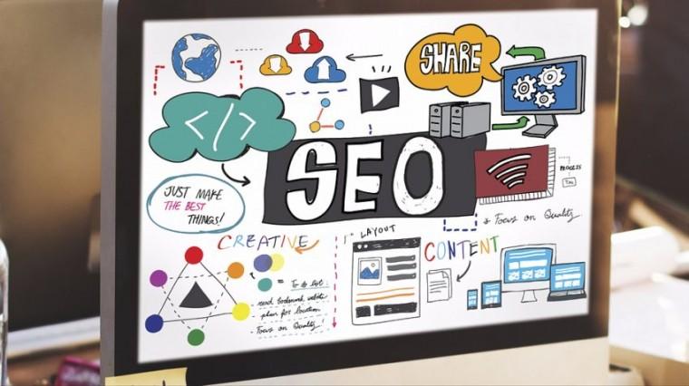 แนวทางการทำ SEO สำหรับนักธุรกิจออนไลน์รุ่นใหม่ในปี 2019