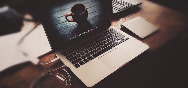 แนวทางการทำ SEO สำหรับนักธุรกิจออนไลน์รุ่นใหม่