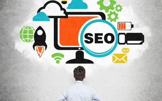 แนวทางการทำ SEO สำหรับนักธุรกิจออนไลน์