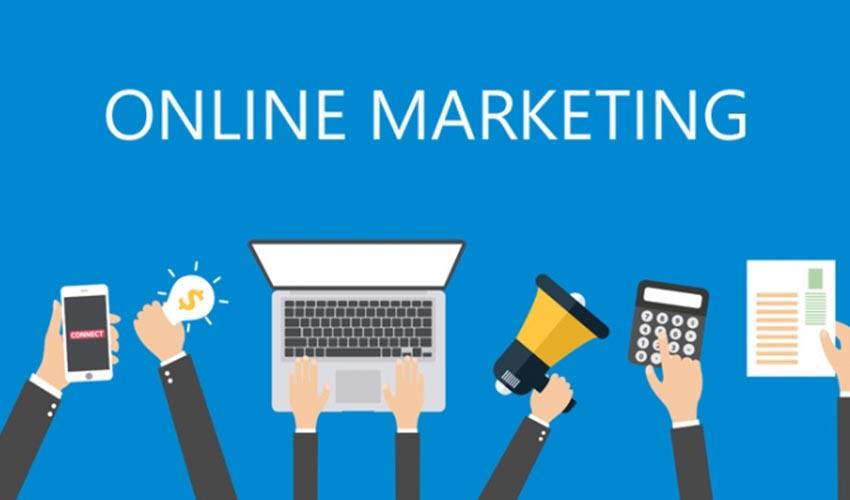 เทคนิคการตลาดออนไลน์ SEO ที่คนรุ่นใหม่ควรรู้จัก