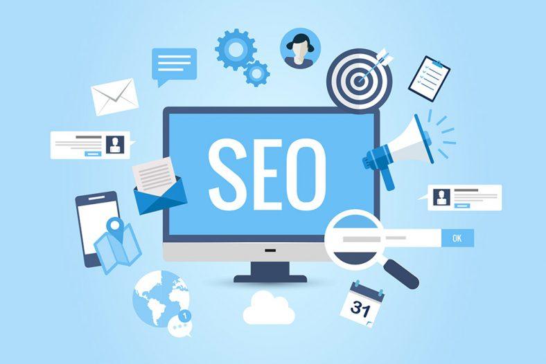 เลือกบริษัทรับทำ SEO อย่างไรถึงจะไม่พลาด – เรียนรู้การสร้าง Private Blog  Network