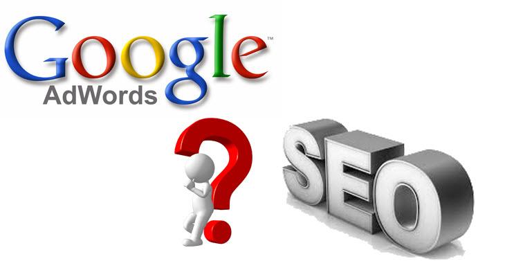 2 วิธีทำเว็บให้ติดอันดับบน Search Engine