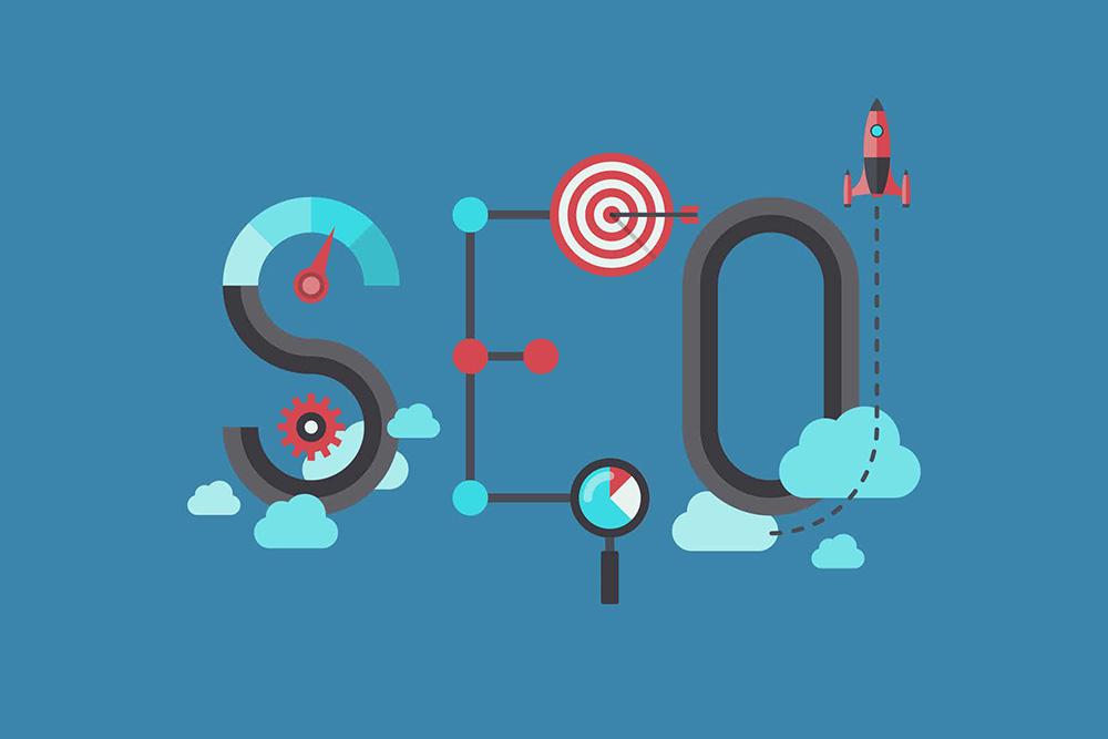 SEO Page Quality ในมุมมองของ Google ต้องเป็นอย่างไร