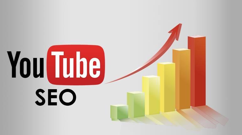 SEO ทำกับ YouTube ได้อย่างไรบ้าง