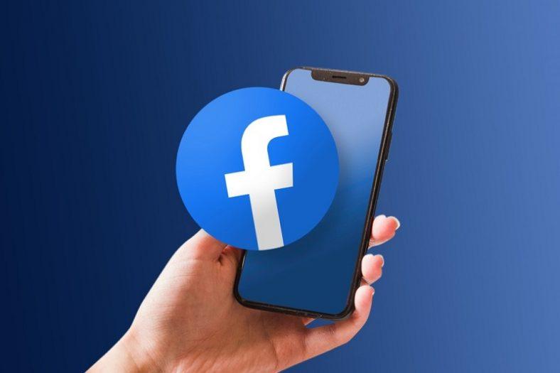 อัปเดตเทรนด์ Facebook Fanpage SEO 2021