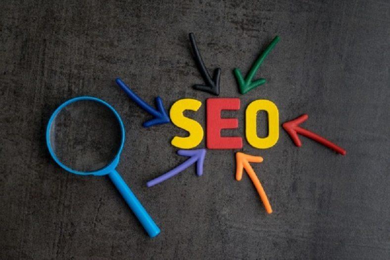 SEO ช่วยเพิ่มยอดขายให้ธุรกิจของคุณได้อย่างไร อยากรู้ต้องอ่าน!