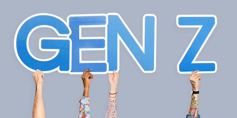แนะ 3 วิธีทำการตลาดบน Social Media เอาใจวัย Gen Z